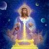Ковчег Завета: святыня со свойствами оружия массового поражения
