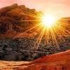 Солнечная активность: почему за ней важно следить