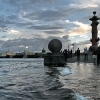 Наводнения в Петербурге: быть северной Венецией дело непростое