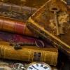 Альтернативная история России: не-историки и писатели постарались
