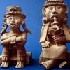 Древние цивилизации: голоса из глубины веков