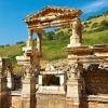 Древнейшие цивилизации - не на пустом месте
