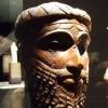 Загадки древних цивилизаций: историю ещё изучать и изучать
