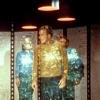 Эксперименты по телепортации: неудачные попытки