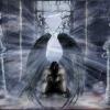 Падшие ангелы: тёмная сторона духовного мира
