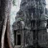 Тайны древних цивилизаций: интригующее прошлое