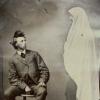 Топ-10 самых известных фото с призраками: увлекательно и жутко