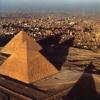 Тайны египетских пирамид: не сенсации, а загадки истории