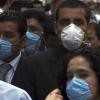 Эпидемия: нежелательное слово