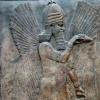 Аннунаки: древняя тайна или сумасшедший бред?