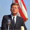 10 забытых попыток убийства президентов США