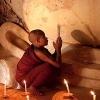 Тибетские монахи: обладатели сверхсилы или чудаки с гор?