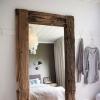 Почему нельзя спать напротив зеркала - ещё раз о суевериях