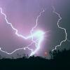 Шаровая молния: неуловимая загадка