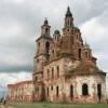 Заброшенные города России: расплата за не построенный социализм