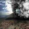 Гибель Помпеи: трагедия и археологическое чудо