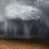 10 теорий заговора об изменении погоды