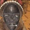 Магия вуду: негритянские колдуны, зомби, магические куклы…