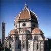 Архитектура эпохи Возрождения: гуманизм, запечатлённый в камне