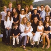 Мормоны – 7 невероятных фактов из жизни «многоженцев»