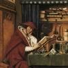 Гуманизм эпохи Возрождения: человек это звучит гордо