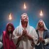 Пятидесятники – 7 фактов о секте с «харизмой»