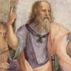 Философия эпохи Возрождения: попытка объять необъятное