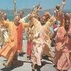 Кришнаиты – 7 интересных фактов о «самой опасной» секте
