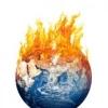 Изменения климата: можно ли с ними бороться
