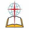 Баптисты: 8 фактов из жизни современных протестантов – от Чака Норриса до Олександра Турчинова