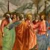 Художники эпохи Возрождения: люди, глазами которых мир видит красоту