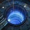 Ядерный реактор: опасное карманное солнце