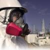 Фукусима: атомная головная боль Японии