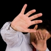 Ксенофобия: биполярный мир в голове