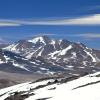 Самый большой вулкан в мире: от Южной Америки до Южной Америки