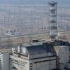 Чернобыльская зона отчуждения: кладбище или заповедник?