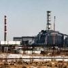 Чернобыль: авария, изменившая жизнь страны
