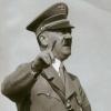 10 несчастных случаев, из-за которых Гитлер смог прийти к власти