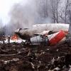 Катастрофы Ту-154: почти сорок лет полётов, почти сорок лет падений