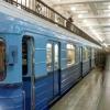 Катастрофы и аварии в метро: чем дальше, тем больше
