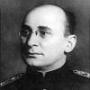 Почему Берия не удержал власть: борьба за сталинский трон
