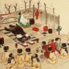 Загадка древних айнов – находки и новые гипотезы