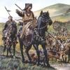 Установление татаро-монгольского ига: историческая трагедия или неизбежность?