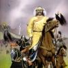 Свержение татаро-монгольского ига: подвиг длиною в два с половиной века