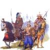 Последствия монголо-татарского ига: «чёрное» и «серое»