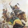 Было ли монголо-татарское иго: неожиданный для историков вопрос