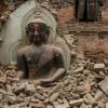 Последствия землетрясения в Непале: страна в руинах