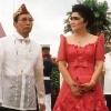 Миллиарды Маркоса: золотая филиппинская мечта