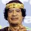 Миллиарды Каддафи: был ли ливийский диктатор самым богатым человеком в мире