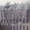 Захват больницы в Буденновске: поворотный момент истории